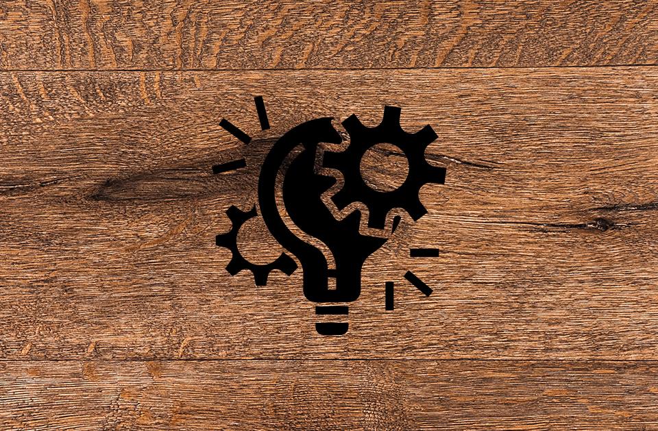 Quelles technologies innovantes pour booster la filière bois ?
