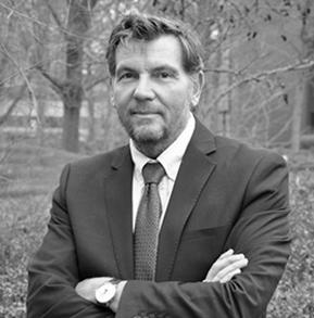 François Vandeplassche-Chargé de développement-EuraMaterials