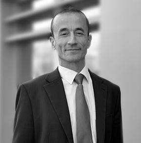 Frédéric Merle-Chargé de développement-EuraMaterials