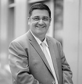 Olivier Varlet-Directeur général EuraMaterials