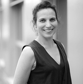 Sophie Reynaud-Directrice opérationnelle-EuraMaterials