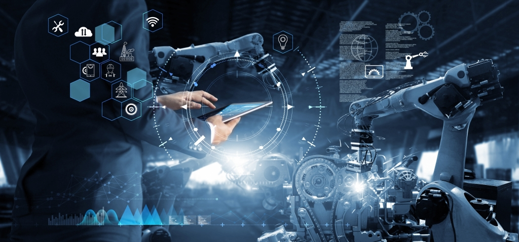 Diagnostic industriel, études spécifiques, information matériaux & procédés
