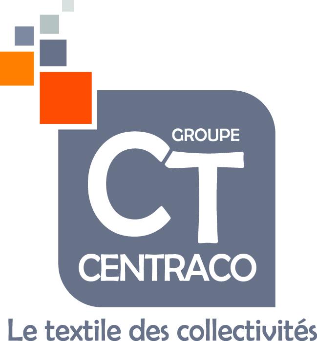 Centraco-Membre EuraMaterials