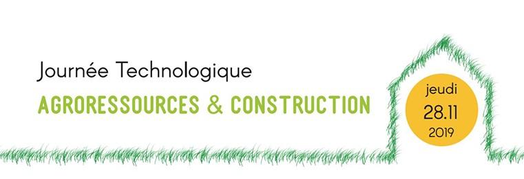 EuraMaterials-JT Agroressources et Construction