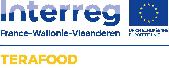 EuraMaterials-Projet TERAFOOD