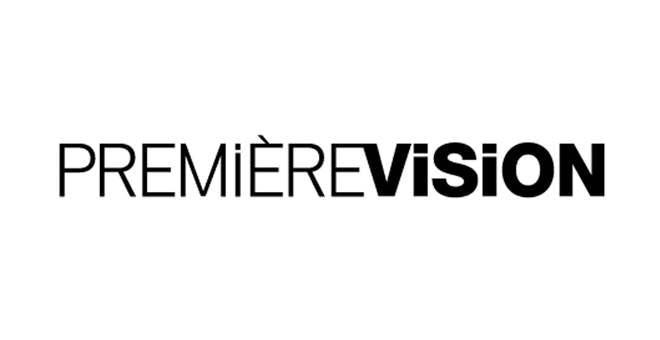 EuraMaterials-Salon Première Vision