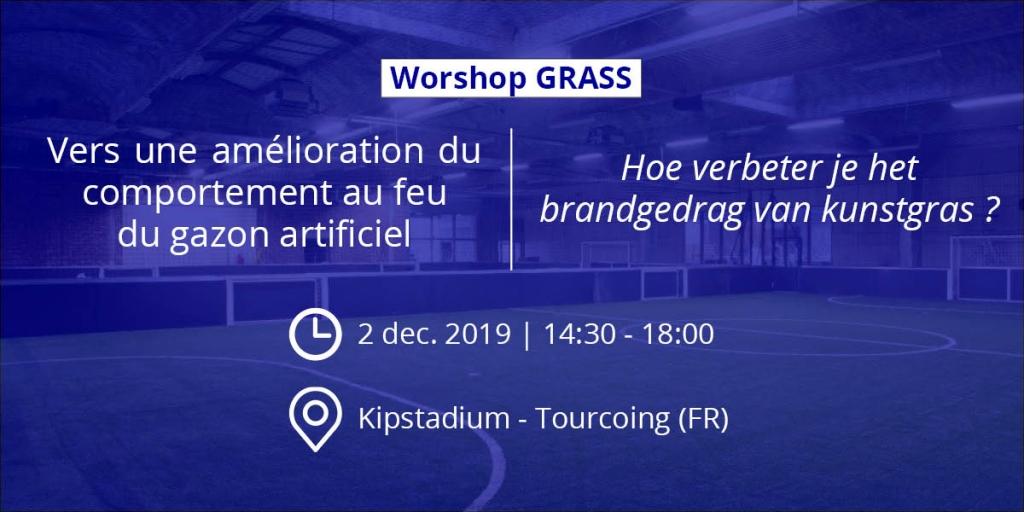 EuraMaterials-Workshop GRASS