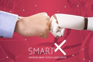 EuraMaterials-Projet SmartX