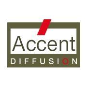Accent Diffusion-Membre EuraMaterials