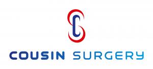 Logo-Cousin Surgery -Membre EuraMaterials