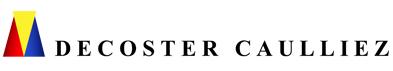 Logo-Decoster-Caulliez