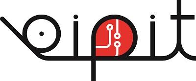 Logo projet EIPIT labellisé par EuraMaterials