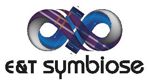 E&T Symbiose-Membre EuraMaterials