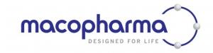 Macopharma-Membre EuraMaterials