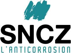 SNCZ-Membre EuraMaterials