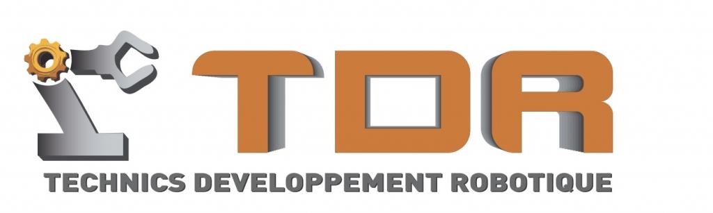 TDR-Membre EuraMaterials