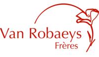 Van Robaeys-Membre EuraMaterials