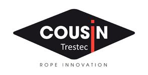 logo-Cousin-Trestec