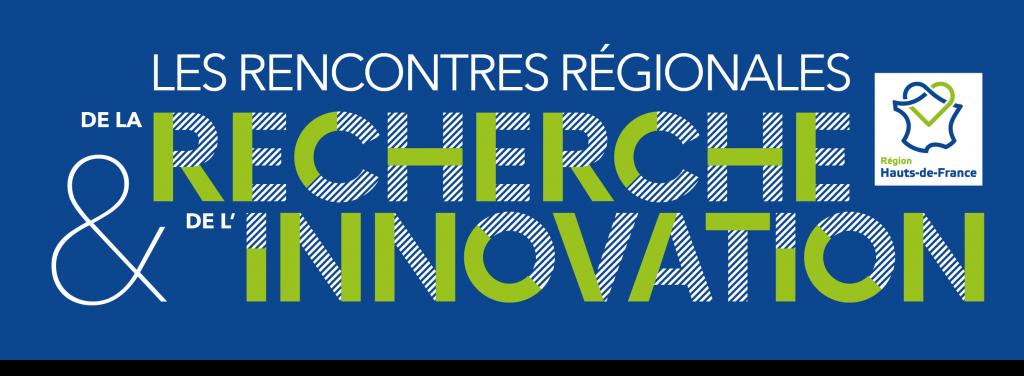 Rencontres de la Recherche et de l'Innovation 2019