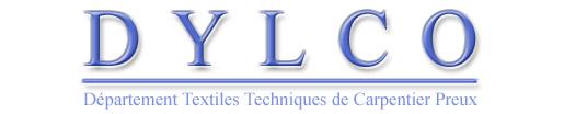 logo_dylco