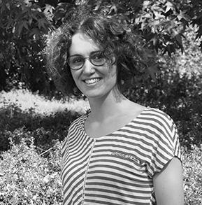 Marjolaine Girin-Chargée de communication-EuraMaterials