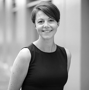 Nelly Delmotte-Assistante de direction-EuraMaterials