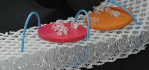 EuraMaterials-Projet Elasto-Plast