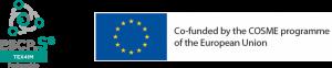 Tex4IM - logos Europe
