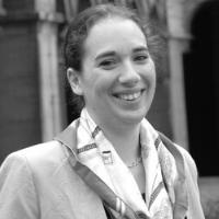 Virginie Canart-Chargée de projets EuraMaterials