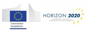 Commission européenne-Horizon 2020