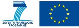 Commission Européenne - 7th Framework Programme