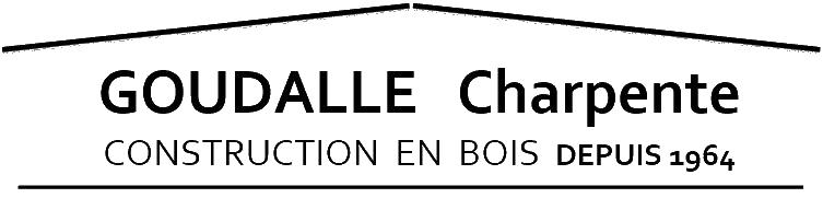 Goudalle Charpente-Membre EuraMaterials