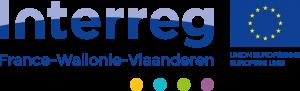 Interreg FWVL