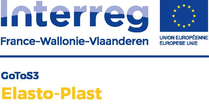 Projet FWVL Elasto-Plast