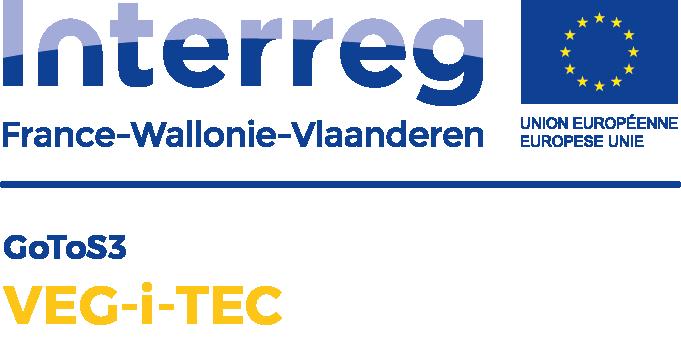 Projet FWVL Veg-i-Tec
