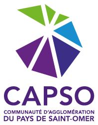 EuraMaterials est soutenu par la CAPSO