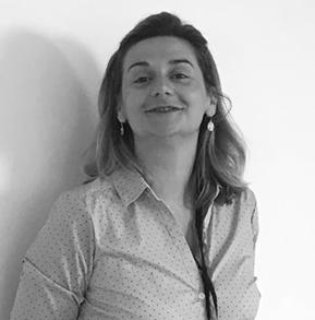 Amandine Souply-Responsable Animation - Relations Entreprises CLUBTEX