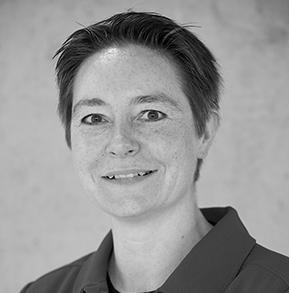 Karine Wallois-Responsable développement international des entreprises CLUBTEX