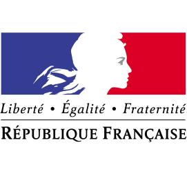 EuraMaterials est soutenu par l'Etat Français