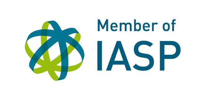 EuraMaterial_member-of-IASP