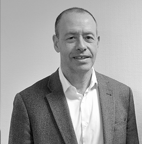 Jean-Marc Viénot-Directeur général EuraMaterials