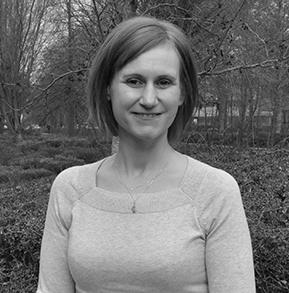 Doriane Peirenboom-Chargée d'accueil EuraMaterials