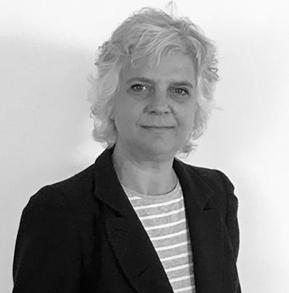 Jeanne Meillier-Chargée de projets-EuraMaterials