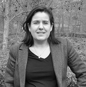 Nathalie Soto-Gestionnaire EuraMaterials