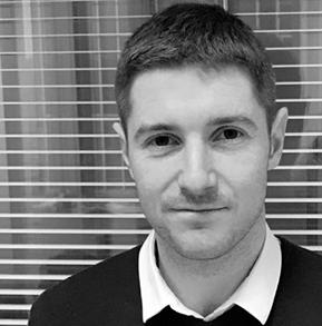 Nicolas Martin-Chargé de projets-EuraMaterials