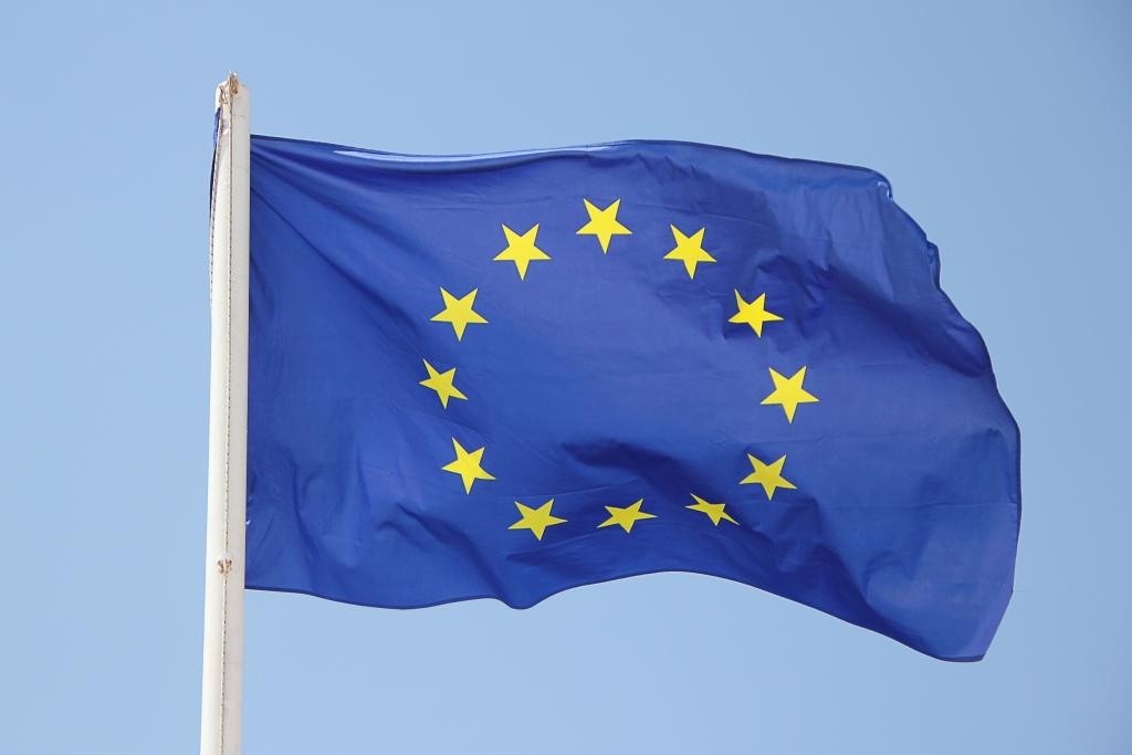 EuraMaterials cluster Union Européenne