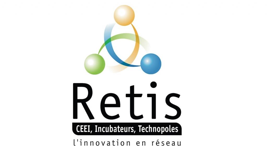 Logo du réseau RETIS
