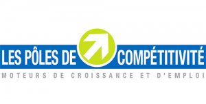 Label Pôles de compétitivité