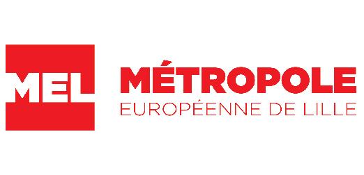 EuraMaterials est soutenu par la Métropole Européenne de Lille
