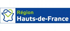 EuraMaterials est soutenu par la Région Hauts-de-France